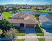 276 Bell Tower Crossing W, Poinciana image