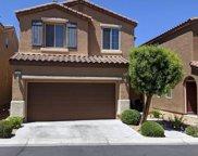 7664 Jasmine Falls Drive, Las Vegas image