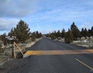 Sw Round Butte  Drive, Culver image