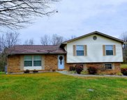 2828 Northview, Morristown image