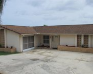 3819 Topsail Trail, New Port Richey image