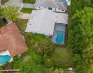 4353 NW 67th Ave, Coral Springs image