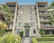 626 4th Ave W Unit 303, Seattle image