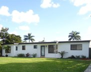30301 Sw 172nd Ave, Homestead image