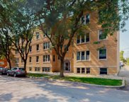 3510 South Springfield Avenue Unit 3N, Chicago image