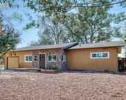 197 Norman Drive, Colorado Springs image