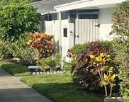 155 West Court, Royal Palm Beach image