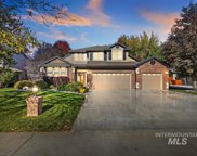 1544 E Feather View Drive, Eagle image