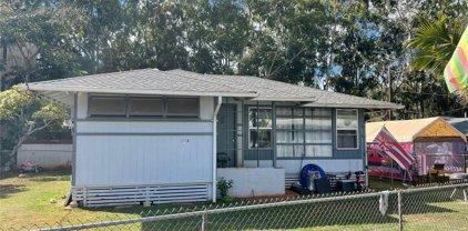 104A Lakeview Circle, Wahiawa