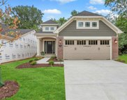 2756 Mcclay  Road, St Charles image