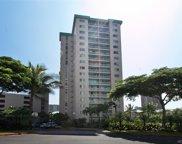 3009 Ala Makahala Place Unit 203, Honolulu image