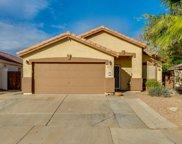5314 E Flower Avenue, Mesa image