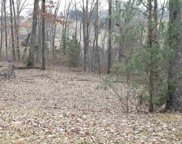 6268 Outlook Trail, Russellville image