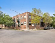 612 N Oakley Boulevard Unit #211, Chicago image