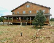 2355 Tomcat Circle, Overgaard image