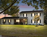 14 Cromwell Dr, Chesterfield image