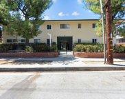35     El Nido Avenue   8, Pasadena image