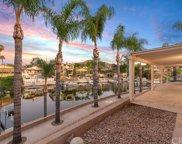 30174 Boat Haven Drive, Canyon Lake image