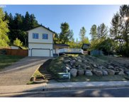 765 QUEENS  AVE, Creswell image
