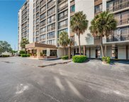 255 Dolphin Point Unit 209, Clearwater image