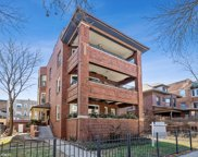 1111 West Pratt Boulevard Unit 3, Chicago image