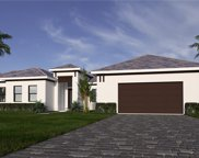 3611 Gulfstream N Parkway, Cape Coral image