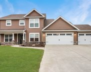 4908 Leicester Way, West Lafayette image