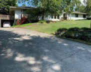 2216 LeConte St, Morristown image