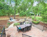 5618  Gristmill Lane, Mint Hill image