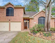 20614 White Berry Court, Humble image