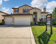 18325 San Carlos Way, Morgan Hill image