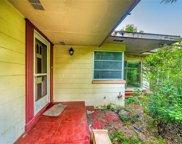 2420 Broadvue Avenue, Eustis image