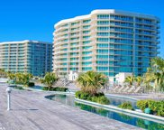 28105 Perdido Beach Blvd Unit C410, Orange Beach image