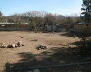 857 S Tonto Creek Drive Unit #385, Payson image