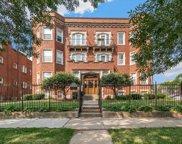 4616 S Ellis Avenue Unit #1S, Chicago image