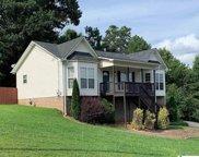 20 Olivia Drive, Trussville image