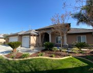 6300 Cypress Ridge, Bakersfield image