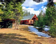 627  Gray Wolf Road, Moyie Springs image