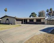 4515 W Shaw Butte Drive, Glendale image