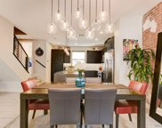 7861 Inception Way, Mission Valley image