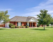 7906 County Road 6220, Shallowater image