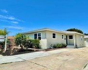 5826     Roanoke Street, San Diego image