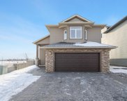 221 Gravelstone  Way, Fort McMurray image