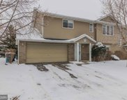 6342 207th Street N, Forest Lake image