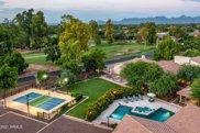 10848 N Aberdeen Road, Scottsdale image