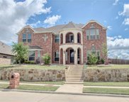 8006 Fenwick Court, Sachse image