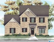 2980 Smith Sims Rd, Trussville image