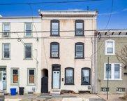 3815 Cresson   Street, Philadelphia image