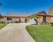 6611     Abbott Drive, Huntington Beach image