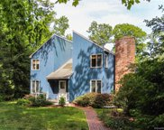 14 Buttonwood Hill  Road, Canton image
